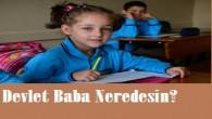Okullar açılıyor: Kayıt Masrafı 2 bin lira