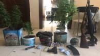 Antakya İlçe Emniyet Müdürlüğü Uyuşturucu ile Mücadelede Hız Kesmiyor
