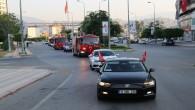 Hatay Büyükşehir Belediyesi Hatay'da 30 Ağustos Zafer Bayramı coşkusunu yaşattı