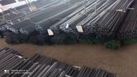 Polis, Şırnak'a götürülmesi gereken 108 Ton demiri İskenderun ve Payas'ta ele geçirdi