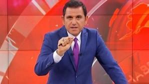 Son dakika: FOX TV doğruladı ve  Fatih Portakal emekli olacak