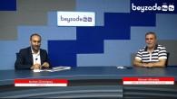 KPSS sınavına yetişemeyenler: Antakya'da sınava girmek istemiyoruz