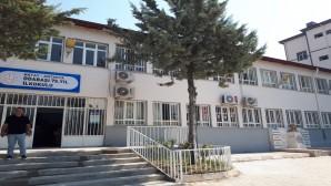Hatay Büyükşehir Belediyesi Eğitim kurumlarının eksikliklerini gideriyor