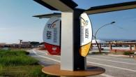 Hatay Büyükşehir Belediyesinden ücretsiz inter net hizmeti