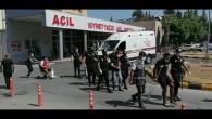 Polis'ten Hırsızlara operasyon