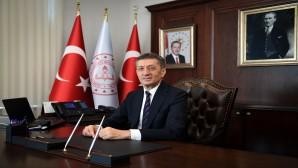 Milli Eğitim Bakanı Selçuk İllere yeni yazı gönderdi: Yüz yüze eğitimin detayları belli oldu