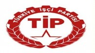 Türkiye İşçi Partisi, Samandağ Belediyesi'nin kamuya ait taşınmazların satışına karar vermesine tepki gösterdi