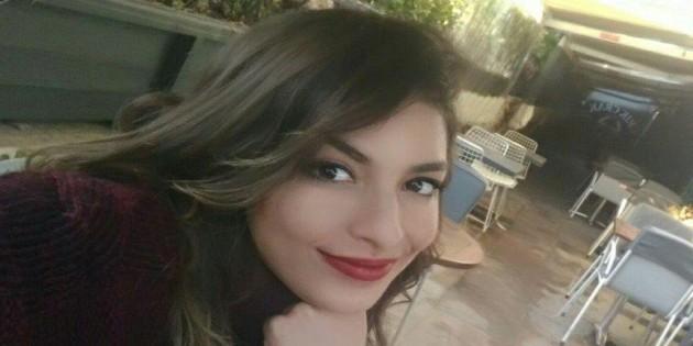 Genç kız Müzikhol baskınında  hayatını kaybetti