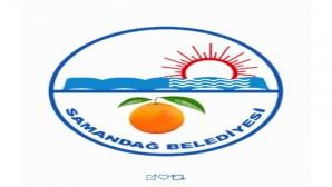 Samandağ Belediyesi'nden satıldığı iddia edilen Gayrimenkulle ilgili açıklama
