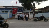 Polis Antakya ve Samandağ ilçelerinde 16 kişiyi göz altına aldı