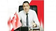 CHP Arsuz teşkilatından Dr. Ali Edizer hakkında suç duyurusu