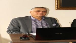 ATSO'dan Maliye Bakanı Albayrak ile TOBB Başkanı Hisarcıklıoğlu'na mektup: Kapsamlı vergi affı bekliyoruz