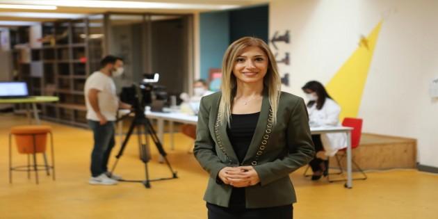 Bahçeşehir Kolejinden 12. Sınıf öğrencilerine seviye tespit sınavı