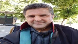 Hatay Barosu'ndan yangında terör örgütü propagandası yapan 9 kişi hakkında suç duyurusu