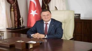 Başkan Savaş İskenderun'daki terör saldırısını kınadı