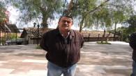 Ermeni Köyü Muhtarı, Berç Kartun 'Ermenistan İşgal Ettiği Topraklardan Çekilsin ve Barış Sağlansın'