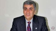 CHP Hatay İl Başkanı Dr. Parlar: Geçmiş osun İzmir