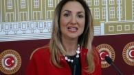 CHP'li Nazlıaka'dan Medeni Kanunun kabulünün 94. Yılı dolayısıyla Basın Açıklaması