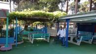 Antakya Belediyesi'nin Korona virüs ile mücadelesi devam ediyor