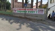 Türkiye İşçi Partisi:Krom Madenlerinin Yapılmasına İzin Vermeyeceğiz