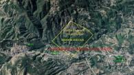 Sosyal Medya'da yayılan yeni bir iddia: Hatay'da yanan bölgelerde Krom Projesi yapılacak