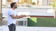 Teknik Direktör  Ömer Erdoğan Aytemiz Alanyaspor maçı öncesi değerlendirmelerde bulundu: Ayaklarımız yere sağlam basan bir takımız