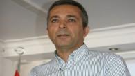 Prof. Dr. Berkant Ödemiş'ten açıklama:  Hatay'da çıkan yangınların incelenmesi gerekir!