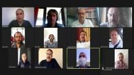 Türkiye Gazeteciler Federasyonu:  Basın çalışanlarının yıpranma payı şartsız verilmelidir