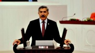 AKP Hatay Milletvekili Hüseyin Yayman'da da  corona testi pozitif çıktı