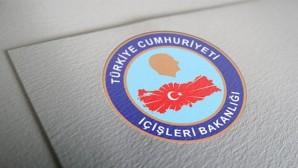 İçişleri Bakanlığı'dan 81 ile ek genelge: Ekinlikler 1 Aralık'a kadar ertelendi
