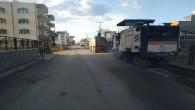Hatay Büyükşehir Belediyesinin yeni çalışma adresi Arsuz