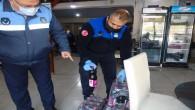 Hatay Büyükşehir Belediyesi Zabıtasından işyeri denetimlerine devam