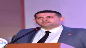 CHP ilçe Başkanı Abacı: Hukuk dışı uygulamalardır!