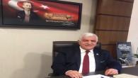 CHP Hatay Milletvekili İsmet Tokdemir, Öğretmenler gününü kutladı!