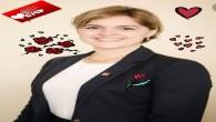 CHP'den 18 kişilik ekonomi heyetiyle Hatay çıkartması