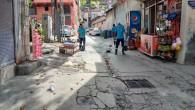 Antakya Belediyesi Hatırlattı; Lütfen çevremizi temiz tutalım