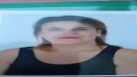 Cumhuriyet Kadınları Derneğinden 10 Kasım mesajı: Büyük Atatürk, yasını tutmuyoruz, yolundan gidiyoruz!