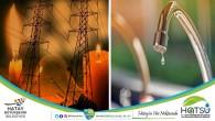 HAT SU'da feryat etti: Elektrik kesintileri Su iletiminin aksamasına neden oluyor!