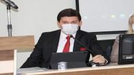 HAT SU Genel Müdürü Polat, KSUB Aboneliğini detaylarıyla anlattı