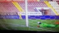 Atakaş Hatayspor Çaykur Rizespor  karşısında 1 Puanı 90+6'da yakaladı: 2-2