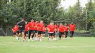 Atakaş Hatayspor Sivasspor karşısında 3 puan için oynayacak