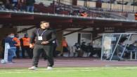 Atakaş Hatayspor Teknik Direktörü Ömer Erdoğan Çaykur Rizespor maçını değerlendirdi: İç sahada berabere kalmak istemezdik!