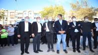 İzmir'de dayanışma ruhu ön plandı
