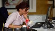 Türkiye Gazeteciler Federasyonu:  Gazeteciye yapılan darp, halkımıza yapılmıştır!
