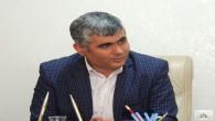 Hak iş Hatay il başkanı ve Özçelik iş İskenderun şube başkanı Mehmet Güngör; Yeni Torba Yasasından Kaygı Duyuyoruz!