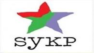 SYKP'den 18 Aralık  Dünya Arapça Günü mesajı