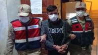 Samandağ'da Farklı Tarihlerde Meydana Gelen 10 Hırsızlık Olayının Failleri Yakalandı