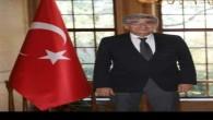 CHP Hatay İl Başkanı Dr. Parlar: Asgari değil, insanca ücret!