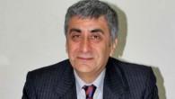 "CHP Hatay İl Başkanı Dr. Hasan Ramiz Parlar'dan, esnafa ""sahip çıkalım"" çağrısı!"