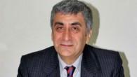 CHP Hatay İl Başkanı Hasan Ramiz Parlar'dan yeni yıl mesajı: Demokrasi Mücadelemiz olacak